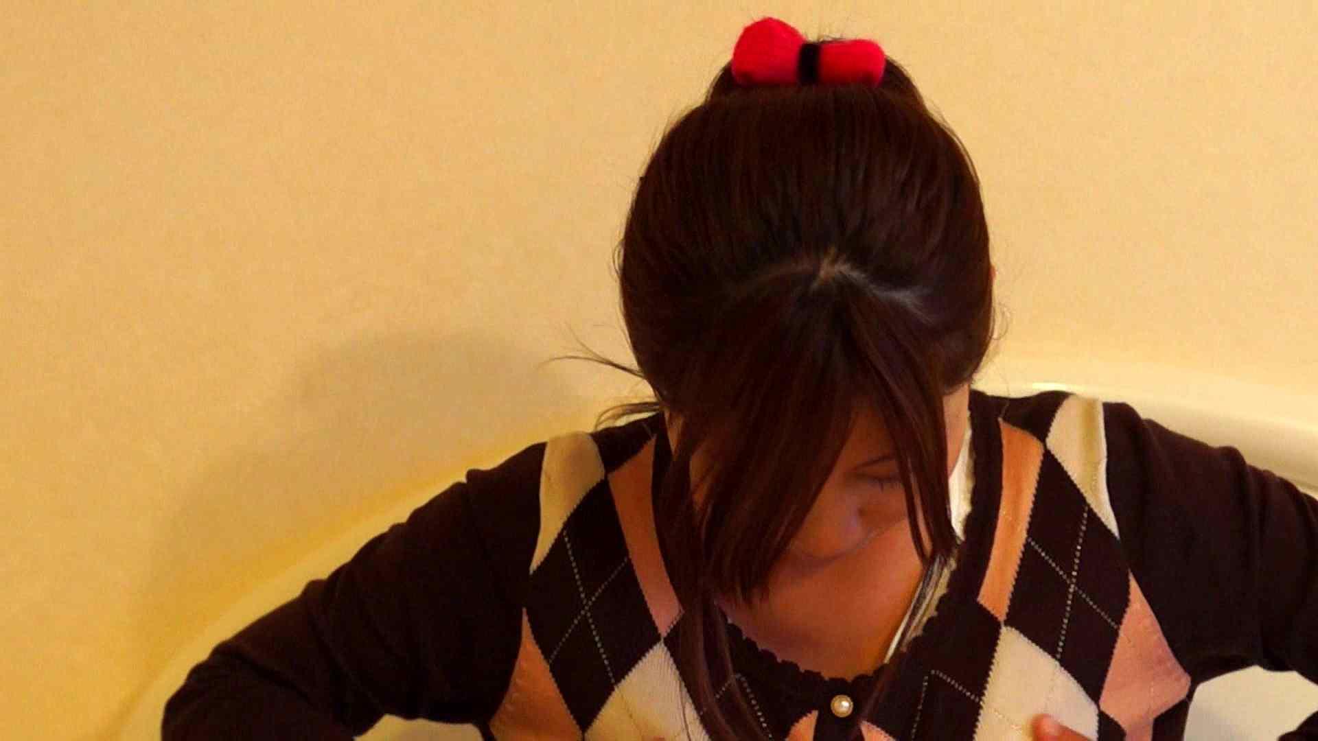 vol.6 2回目の撮影!ガードの固い瑞希ちゃんにTKSさんが挑む エッチすぎるOL達  91連発 50