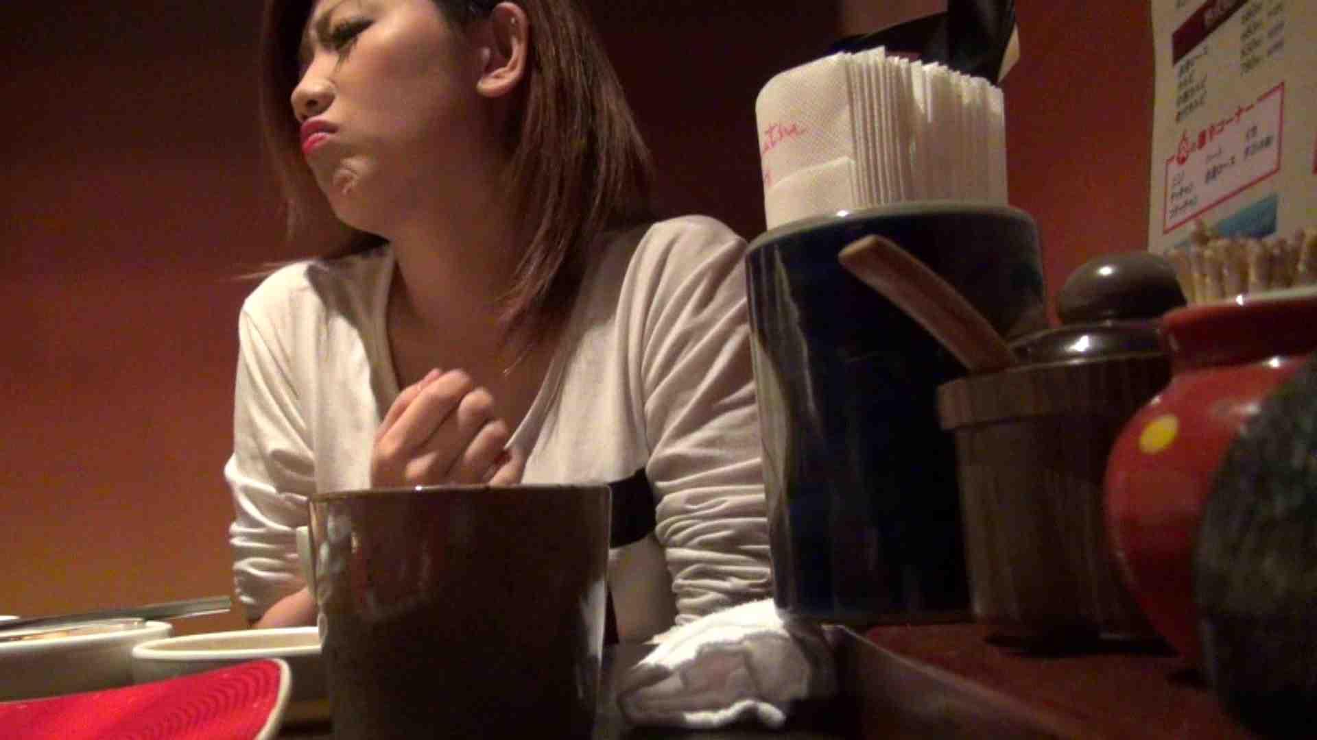 【出会い01】大助さんMちゃんと食事会 エッチすぎる友人   悪戯  54連発 17