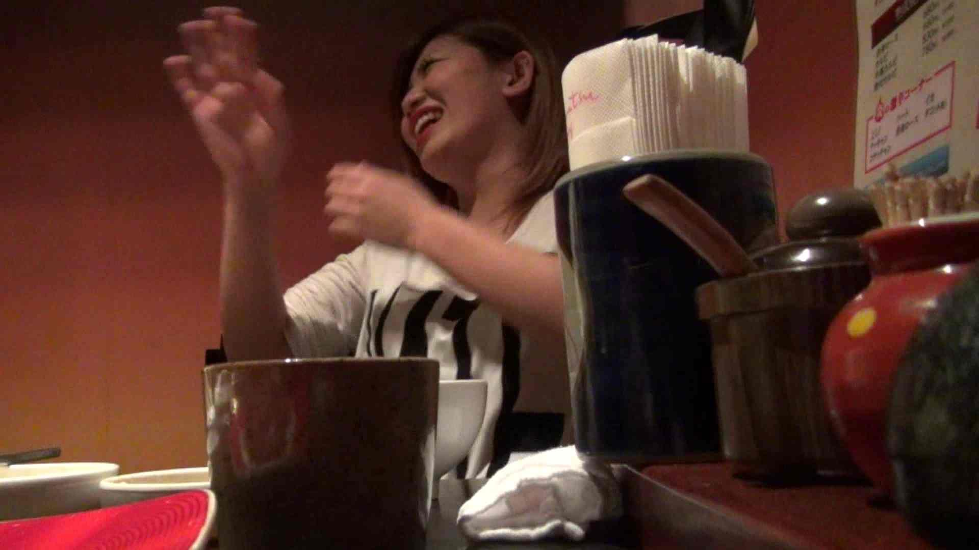 【出会い01】大助さんMちゃんと食事会 エッチすぎる友人  54連発 22