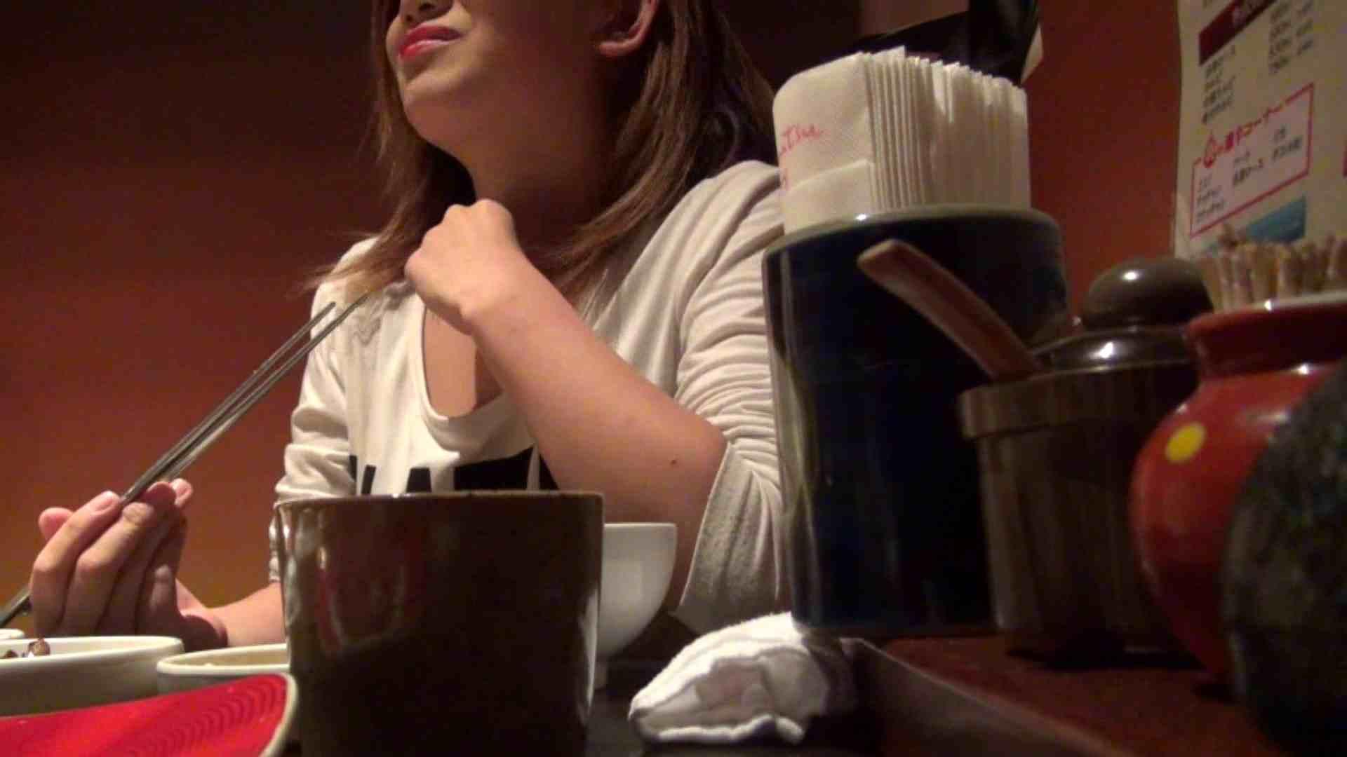 【出会い01】大助さんMちゃんと食事会 エッチすぎる友人   悪戯  54連発 31