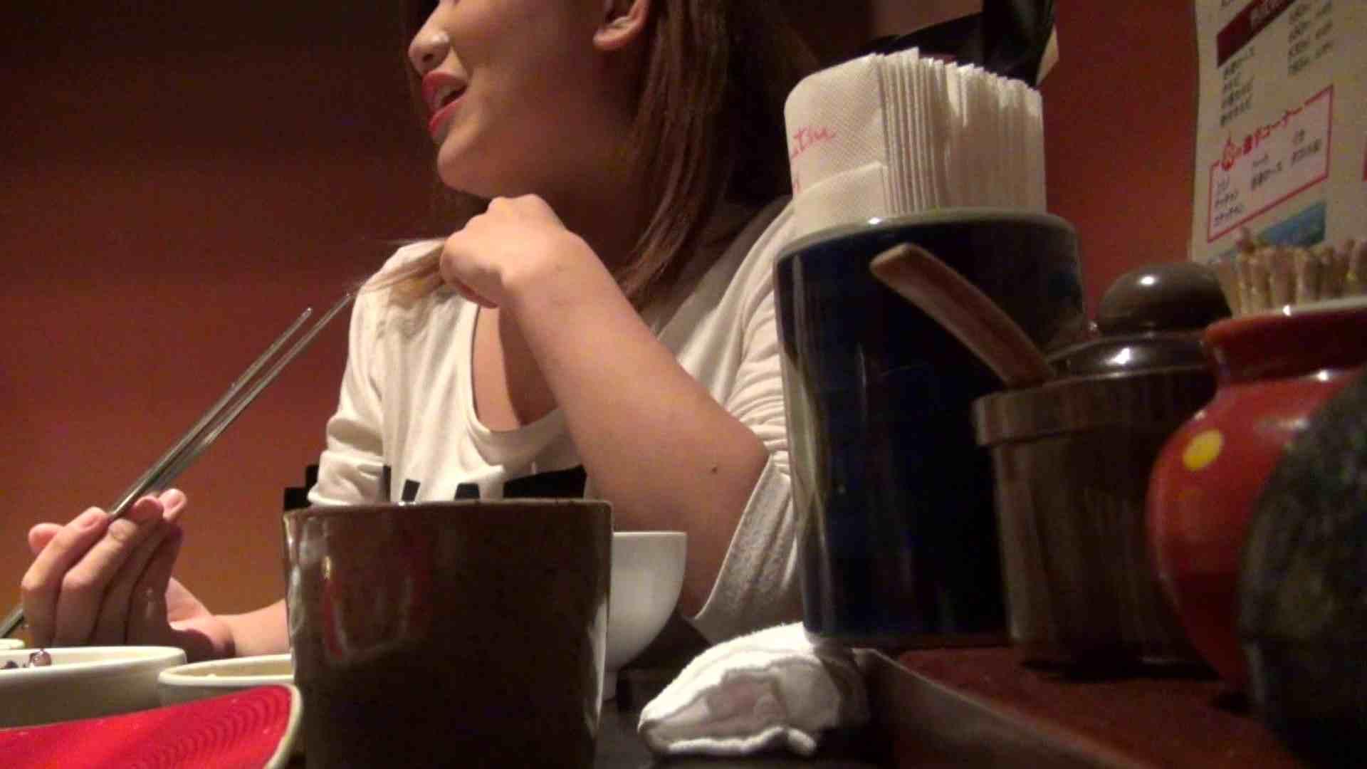 【出会い01】大助さんMちゃんと食事会 エッチすぎる友人  54連発 32