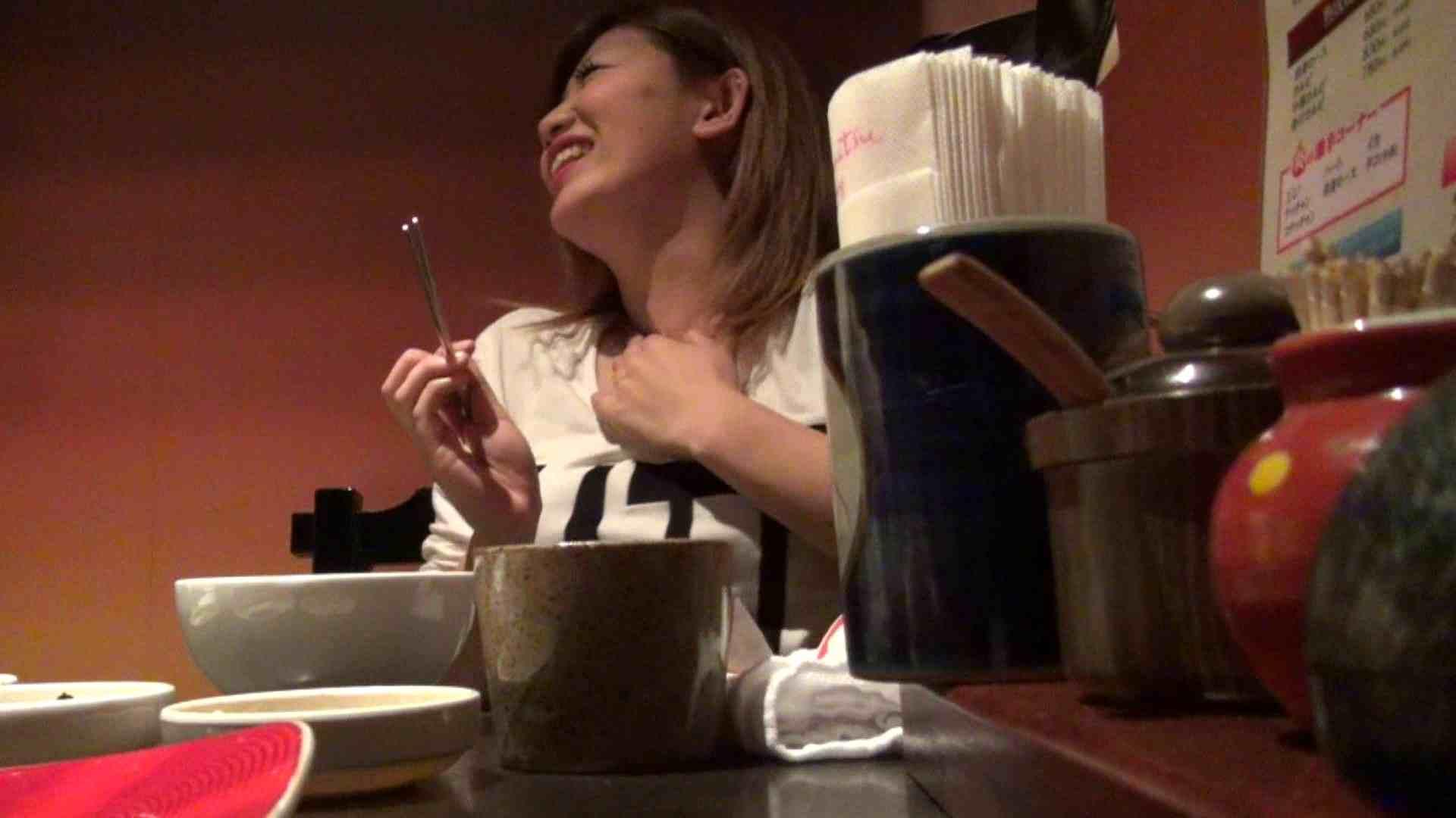 【出会い01】大助さんMちゃんと食事会 エッチすぎる友人  54連発 38
