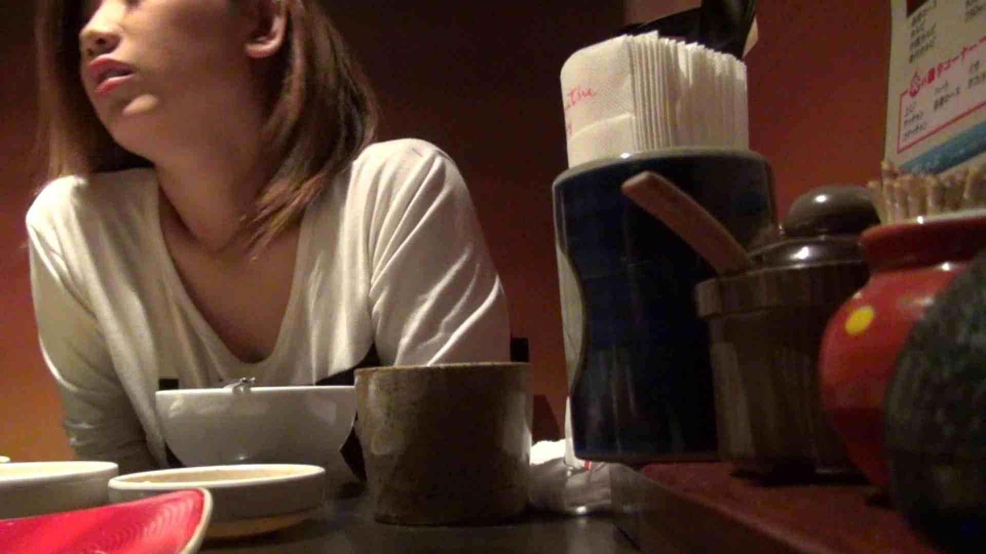 【出会い01】大助さんMちゃんと食事会 エッチすぎる友人  54連発 42