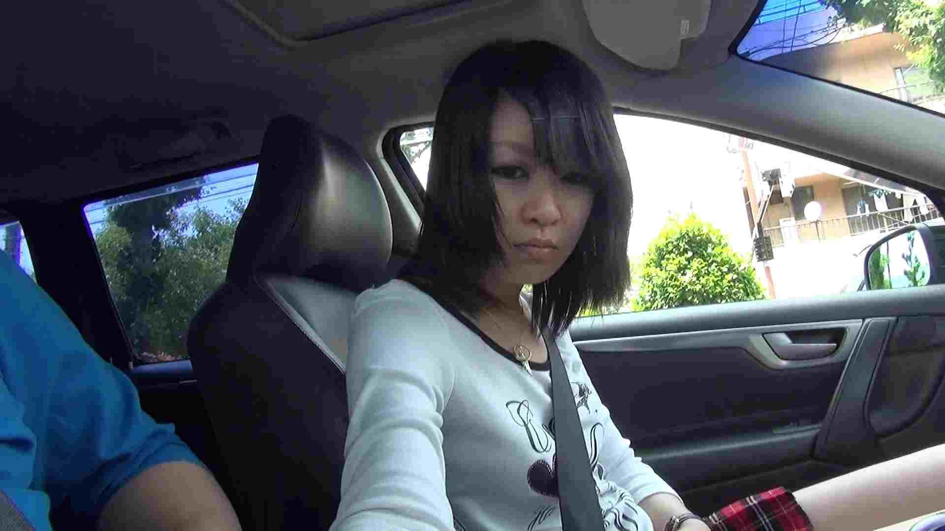 【女の時・01】ドライブ中と公衆施設で 盗撮映像大放出 われめAV動画紹介 107連発 22