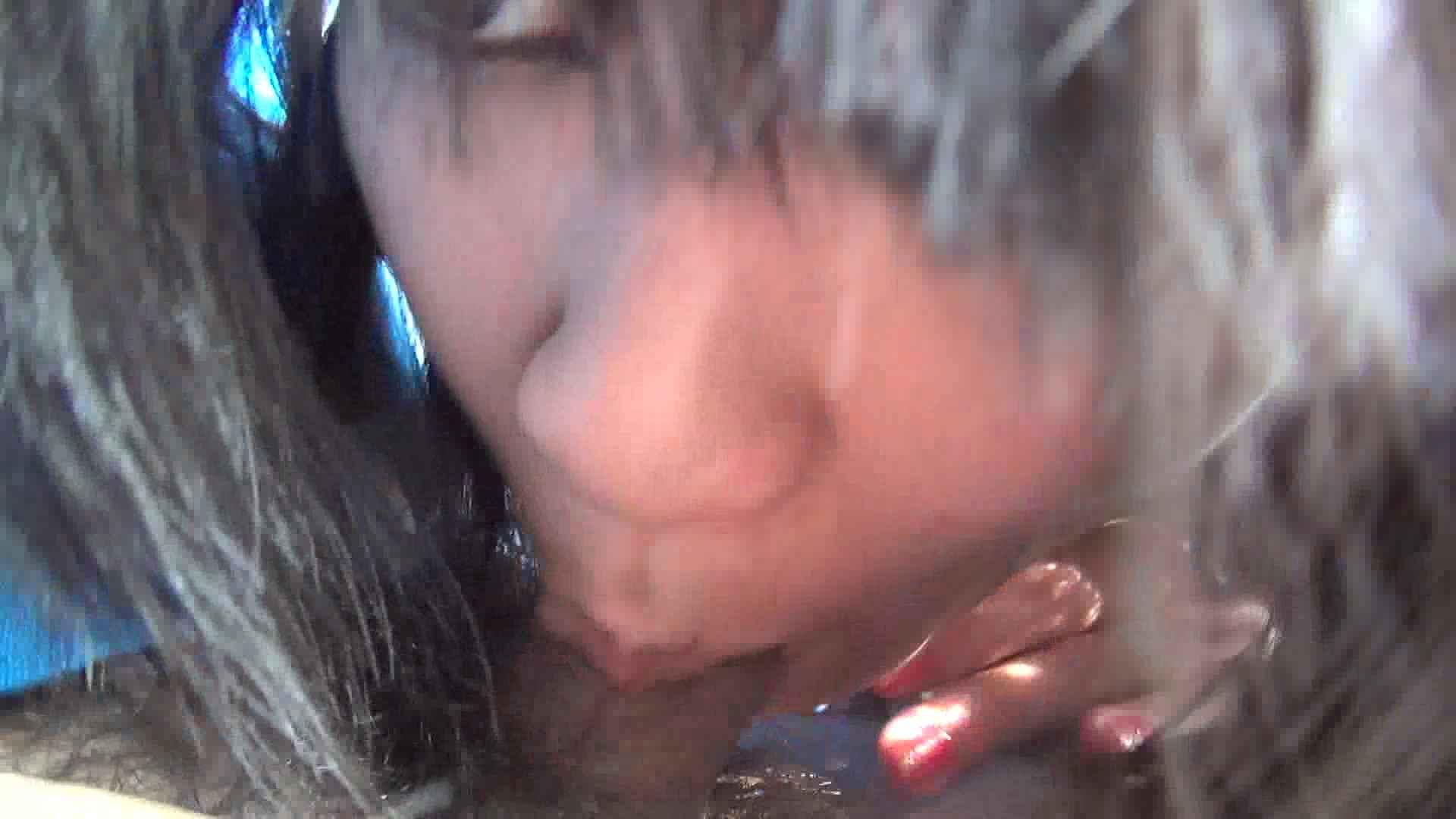 【女の時・01】ドライブ中と公衆施設で 丸出しマンコ オマンコ無修正動画無料 107連発 58