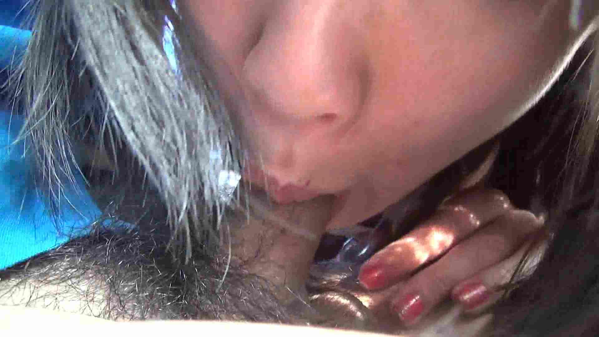 【女の時・01】ドライブ中と公衆施設で おまんこ おめこ無修正動画無料 107連発 59