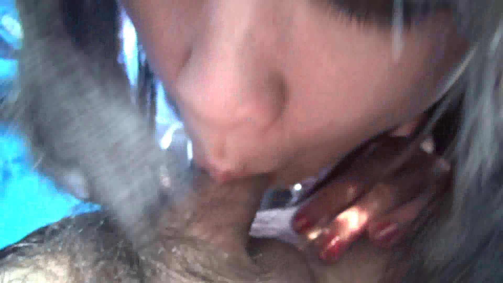 【女の時・01】ドライブ中と公衆施設で ギャル   覗き  107連発 61