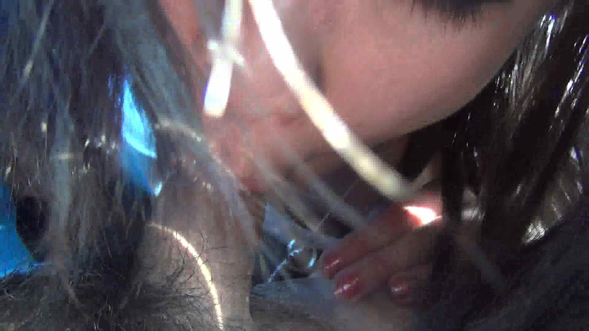 【女の時・01】ドライブ中と公衆施設で おまんこ おめこ無修正動画無料 107連発 69