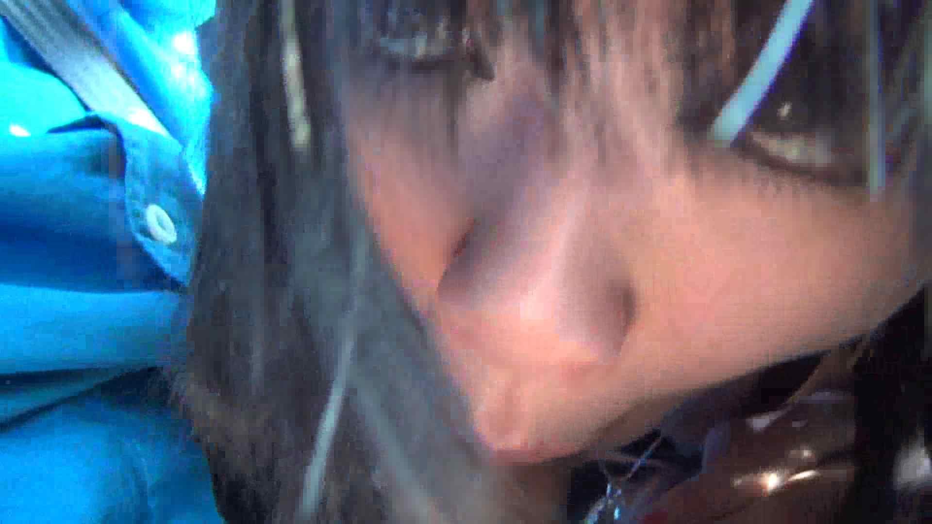 【女の時・01】ドライブ中と公衆施設で ギャル   覗き  107連発 71