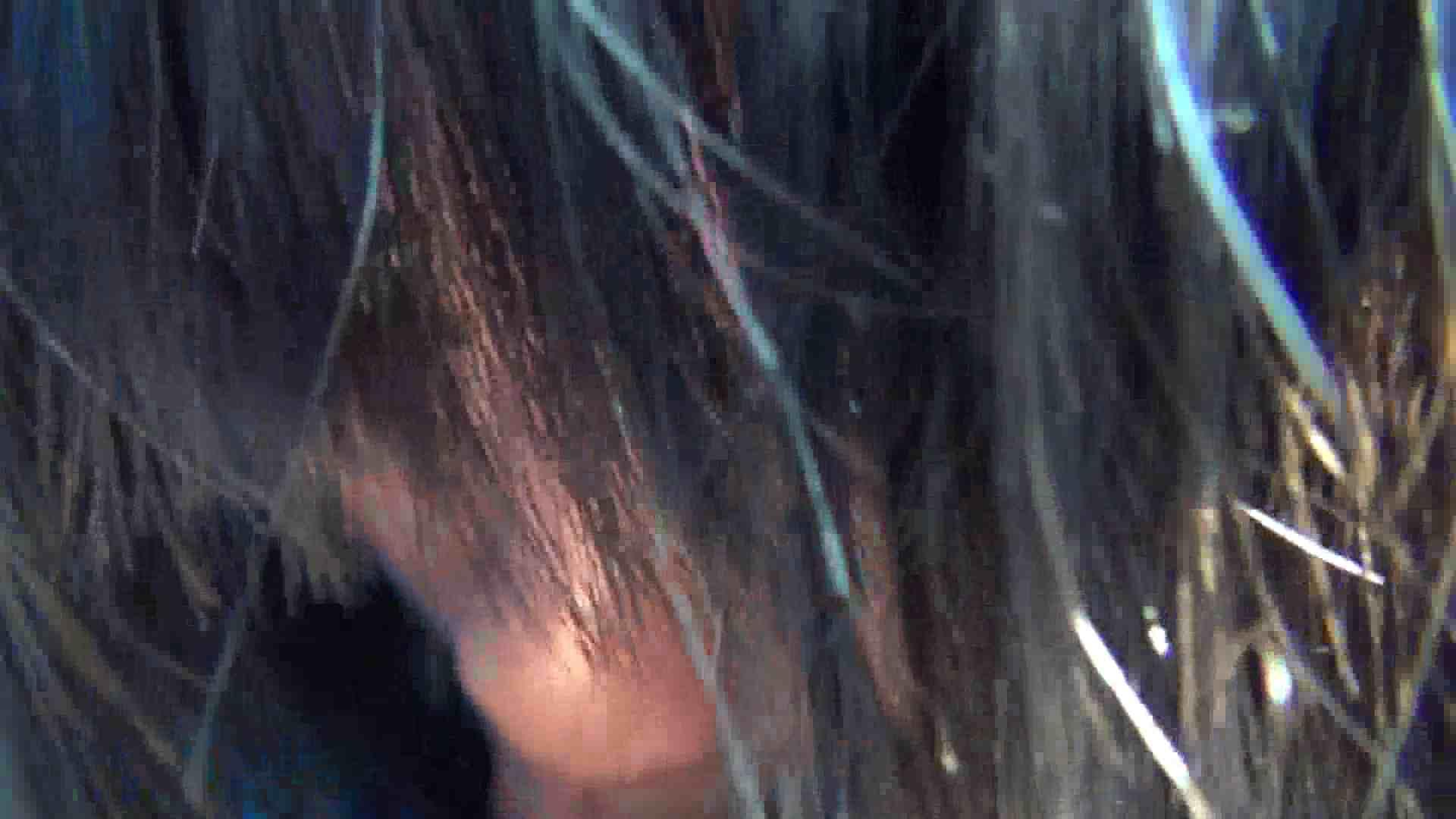 【女の時・01】ドライブ中と公衆施設で 丸出しマンコ オマンコ無修正動画無料 107連発 73