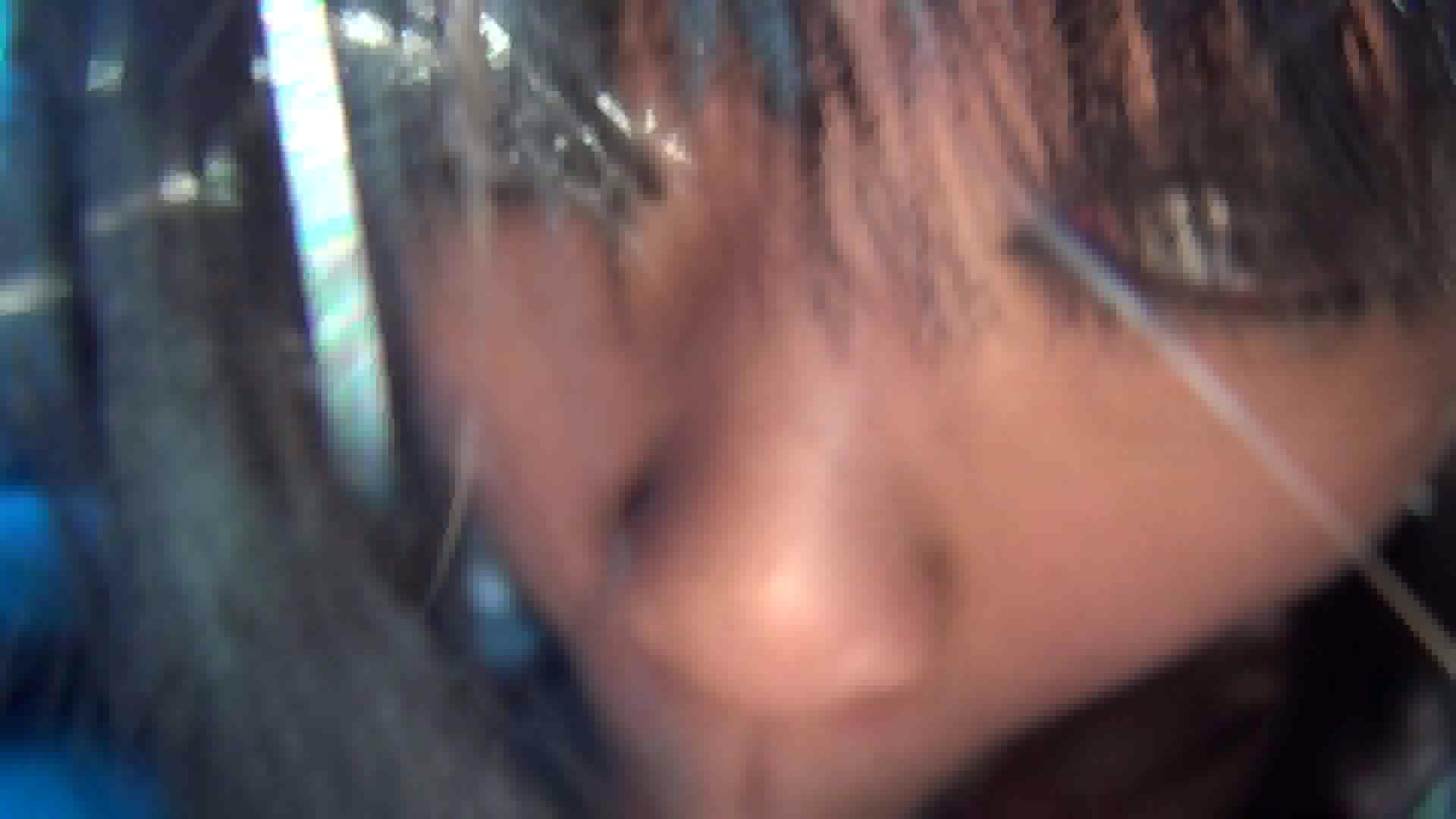 【女の時・01】ドライブ中と公衆施設で ギャル   覗き  107連発 76