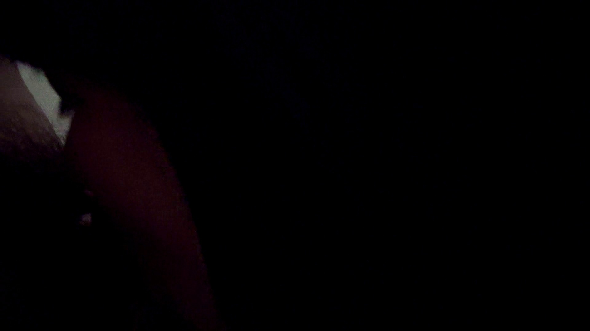 【女の時・01】ドライブ中と公衆施設で ギャル  107連発 80