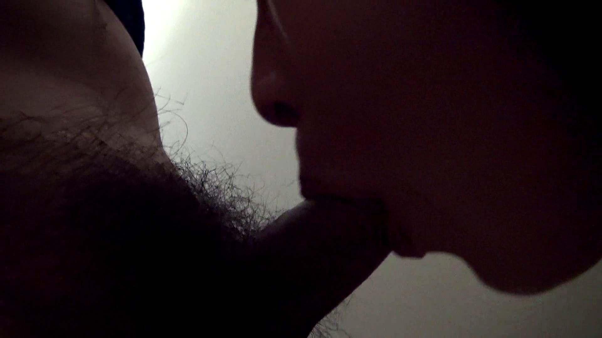 【女の時・01】ドライブ中と公衆施設で 盗撮映像大放出 われめAV動画紹介 107連発 87
