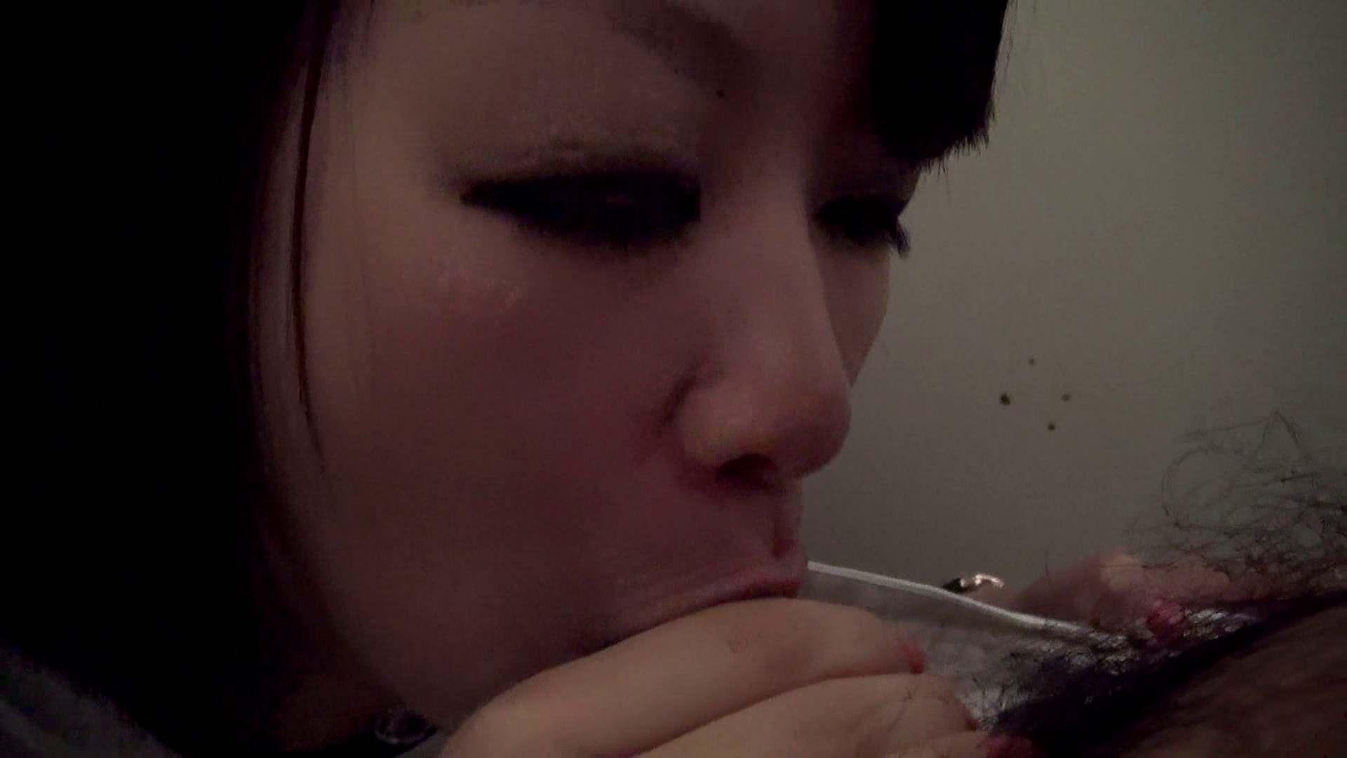 【女の時・01】ドライブ中と公衆施設で おまんこ おめこ無修正動画無料 107連発 89