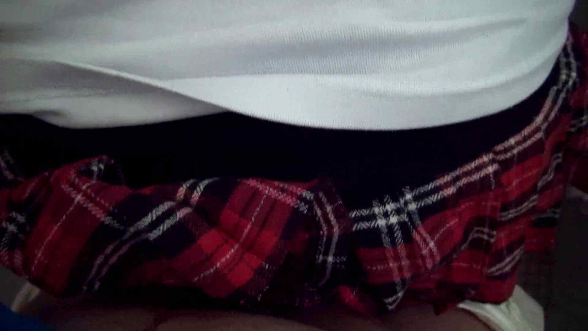 【女の時・01】ドライブ中と公衆施設で おまんこ おめこ無修正動画無料 107連発 99