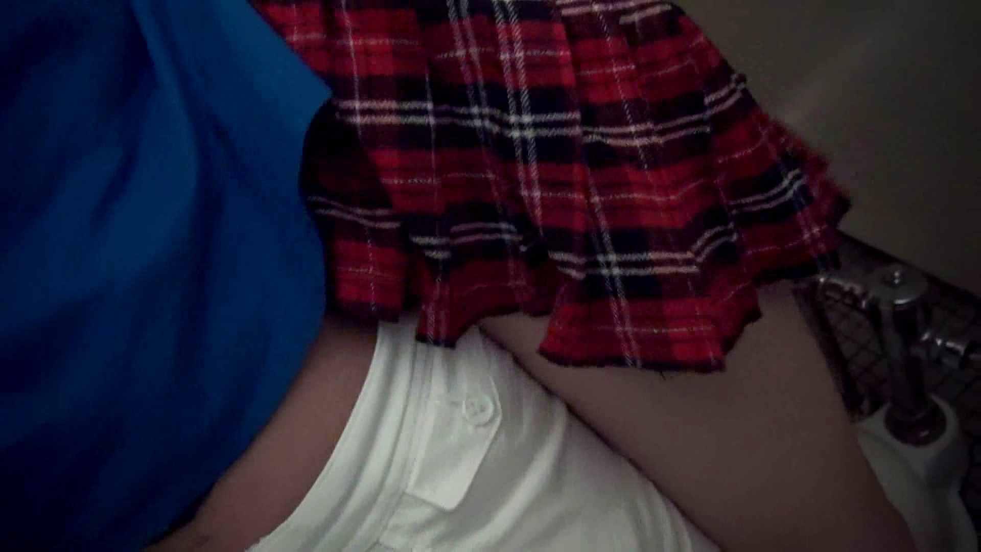 【女の時・01】ドライブ中と公衆施設で ギャル   覗き  107連発 106