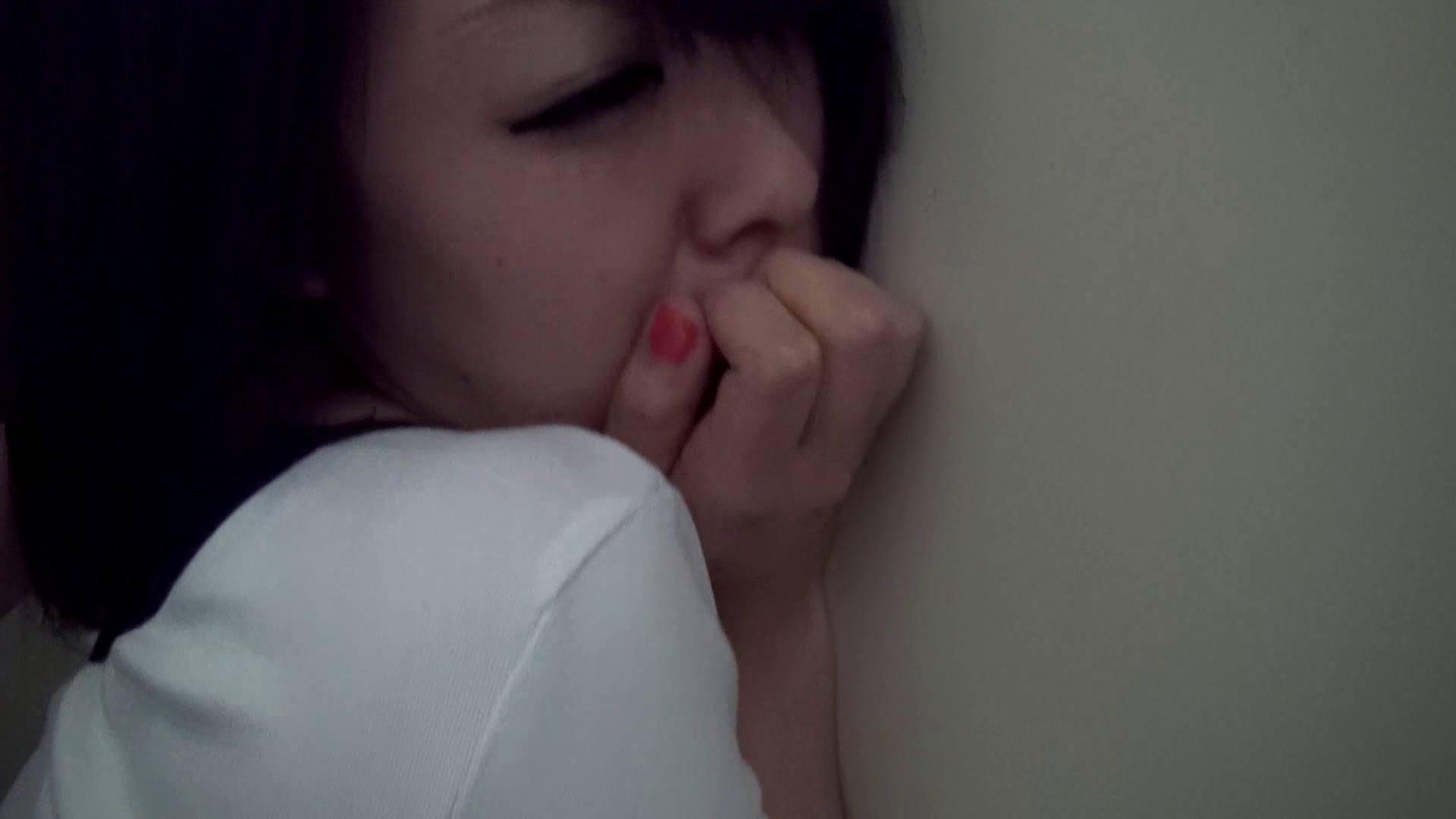 【女の時・01】ドライブ中と公衆施設で 盗撮映像大放出 われめAV動画紹介 107連発 107