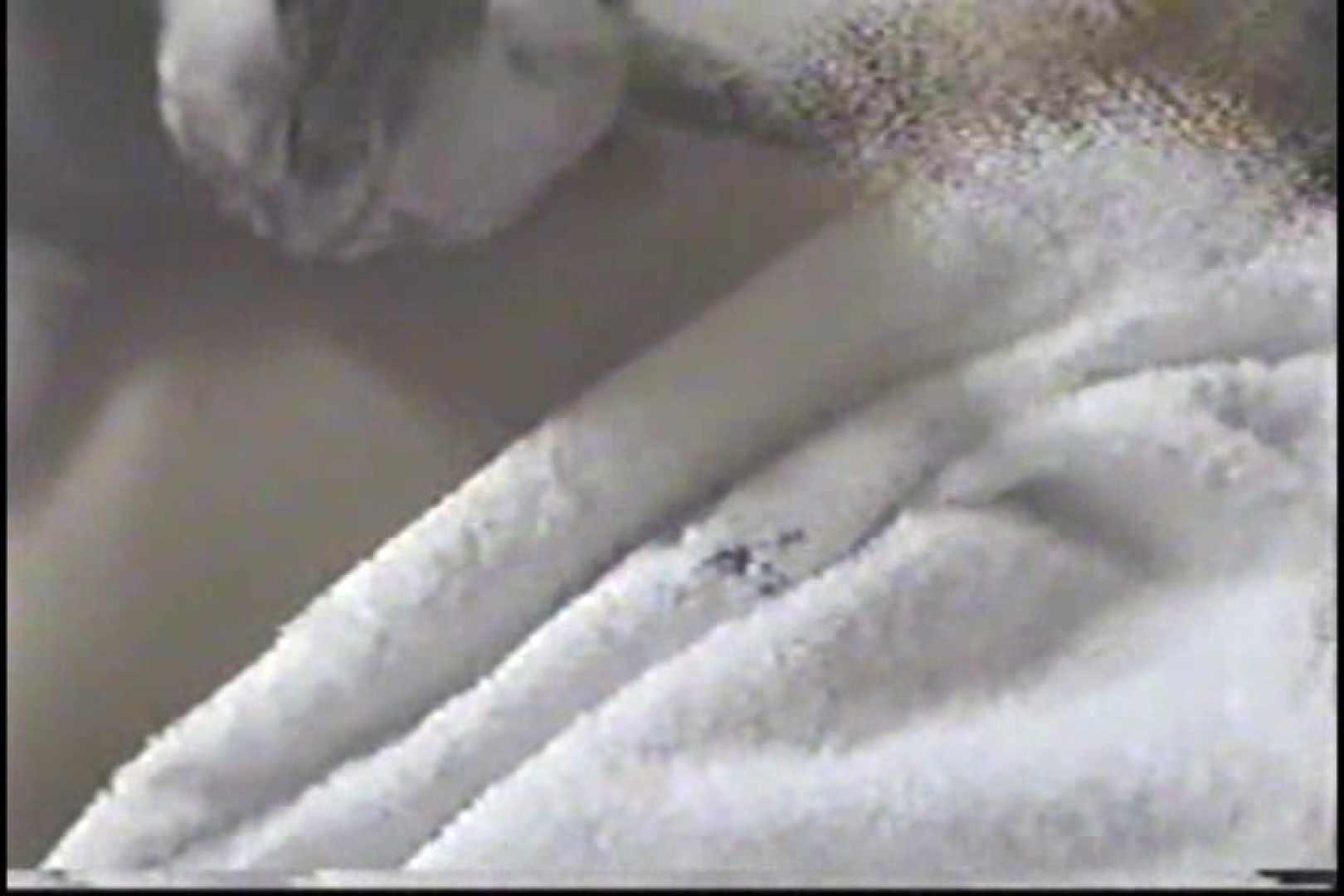 一人暮らしの兄の家へ遊びに来た妹と 覗き オマンコ動画キャプチャ 107連発 14