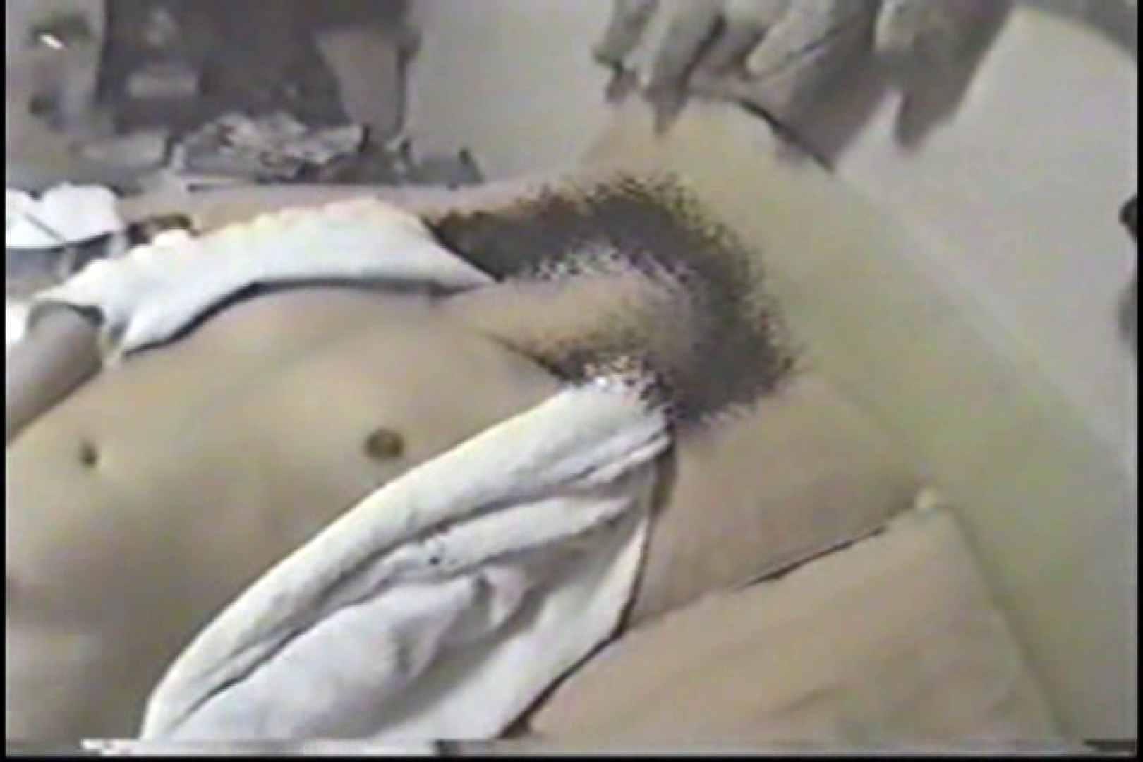 一人暮らしの兄の家へ遊びに来た妹と 盗撮映像大放出 AV動画キャプチャ 107連発 27