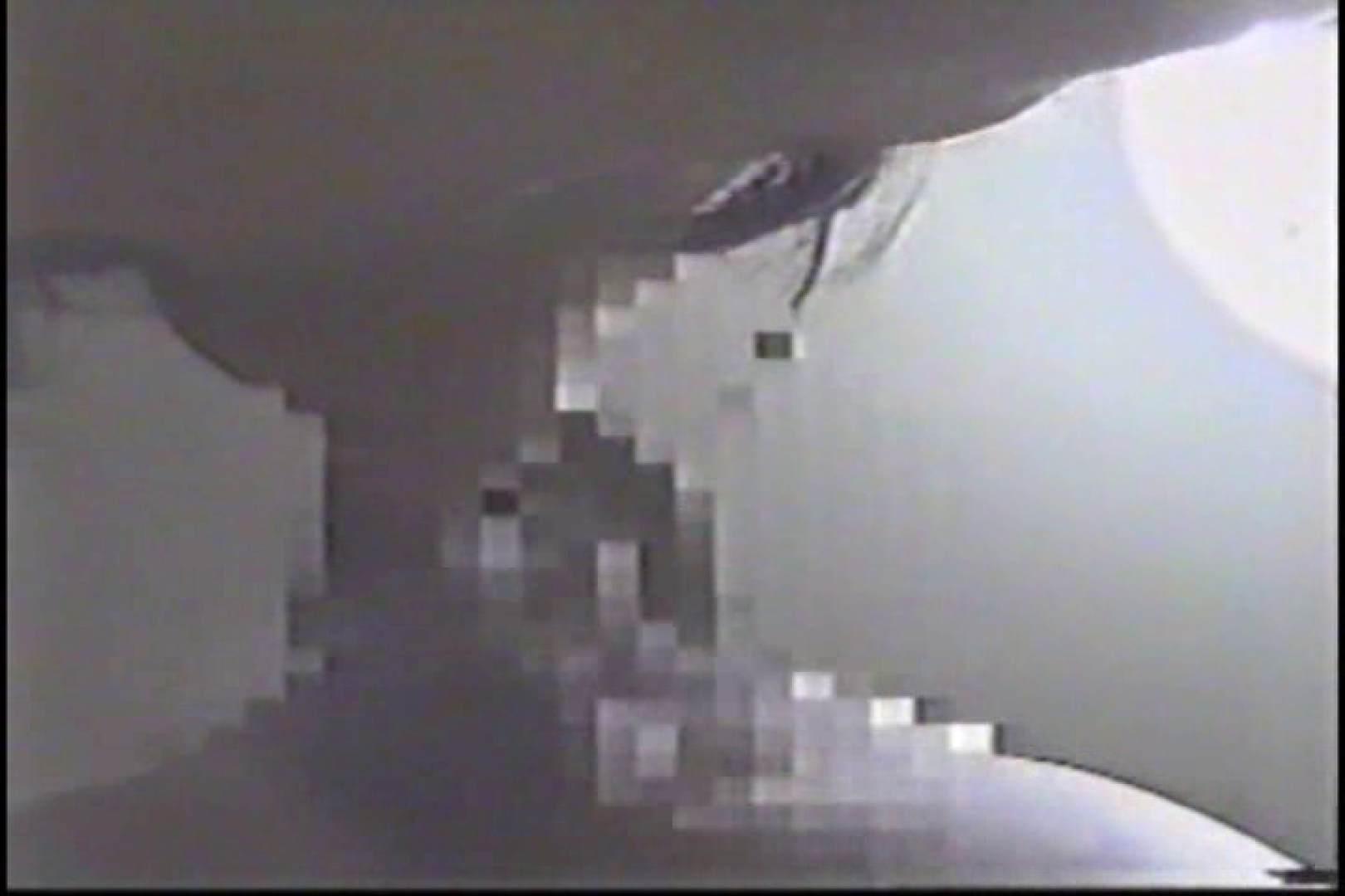 一人暮らしの兄の家へ遊びに来た妹と ギャル おまんこ動画流出 107連発 63