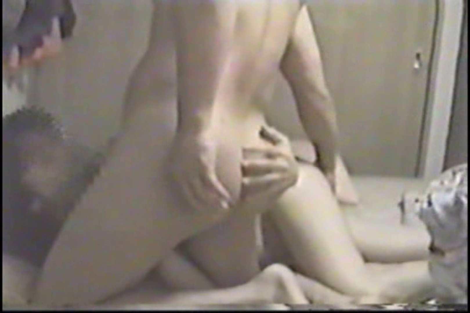 一人暮らしの兄の家へ遊びに来た妹と 盗撮映像大放出 AV動画キャプチャ 107連発 67