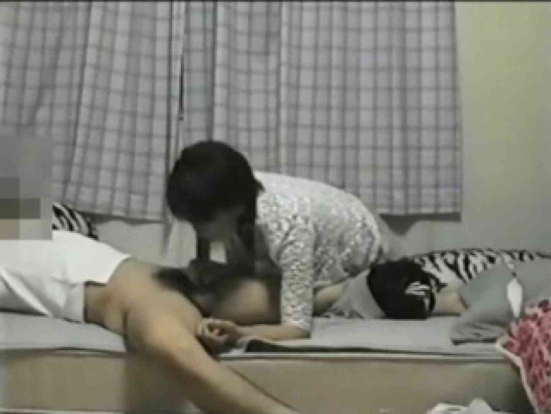 supe〇oneba〇esさんの個人撮影 vol.15 素人  75連発 12