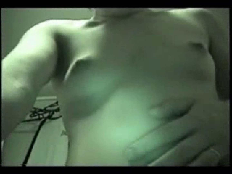 ウイルス流出 ホームビデで夫婦の営み撮影 丸出しマンコ 濡れ場動画紹介 76連発 22