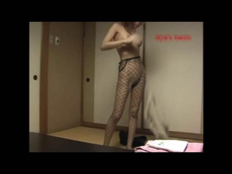 伝説の露出女神 特集6 野外 | マッサージ  105連発 37