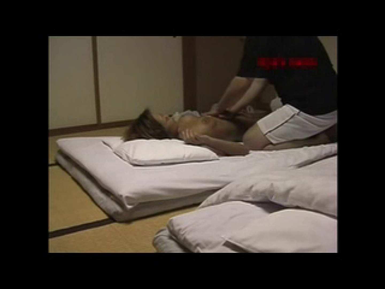 伝説の露出女神 特集6 野外 | マッサージ  105連発 59