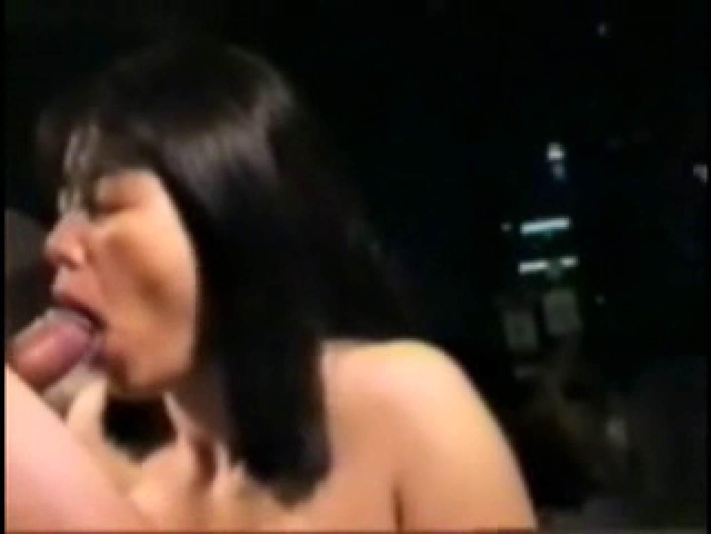 フェラ精飲好き人妻 京子 バイブ のぞき動画画像 101連発 33
