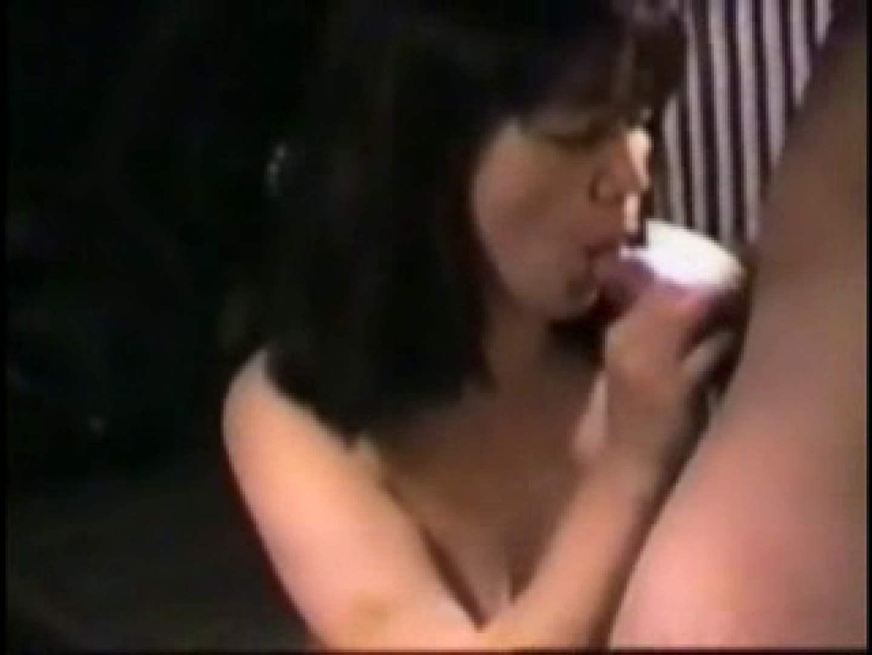 フェラ精飲好き人妻 京子 エッチすぎる人妻 オマンコ無修正動画無料 101連発 49