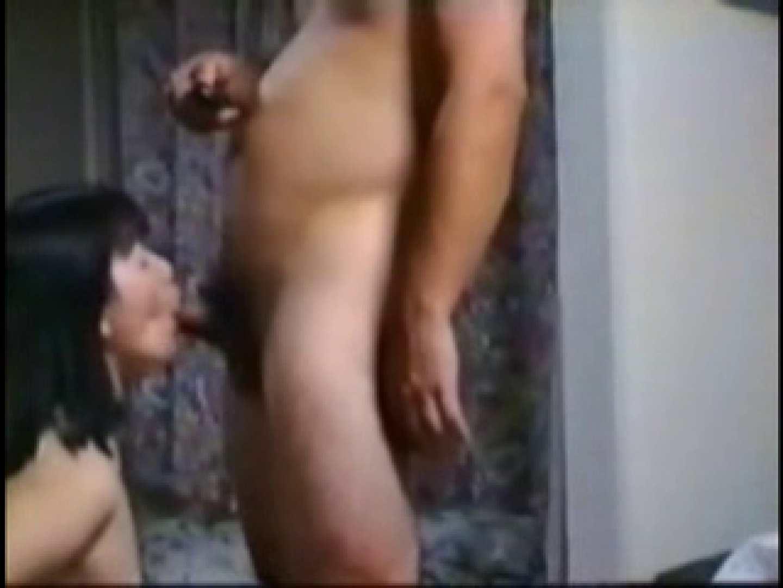 フェラ精飲好き人妻 京子 ホテル ワレメ無修正動画無料 101連発 82