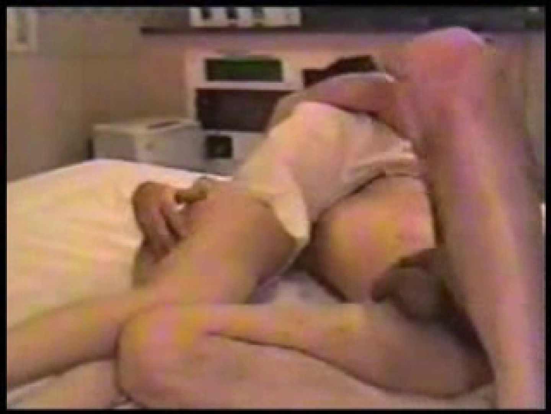 夫婦交換投サイト稿動画 仮面の人妻 投稿作品  96連発 62