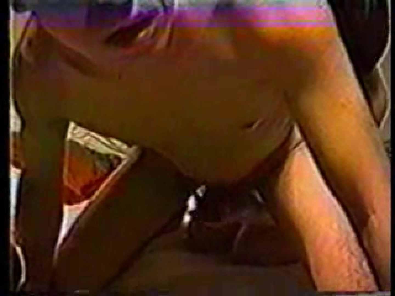 年上熟女が年下セフレに前立腺攻め エッチすぎる熟女   フェラ  79連発 17
