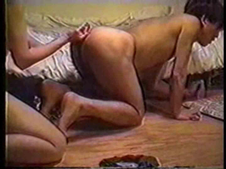 年上熟女が年下セフレに前立腺攻め エッチすぎる熟女   フェラ  79連発 19