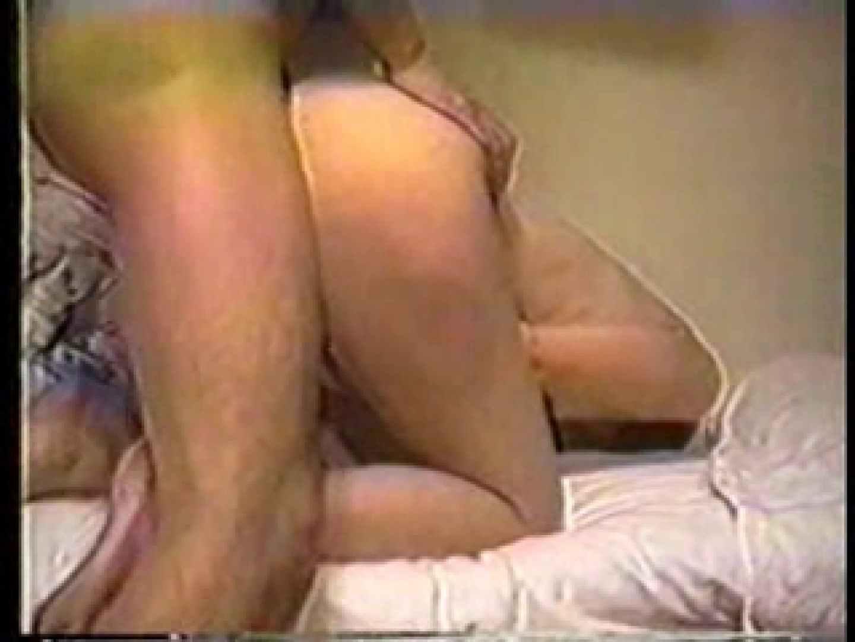 年上熟女が年下セフレに前立腺攻め エッチすぎる熟女  79連発 28