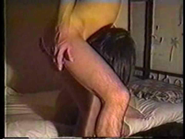年上熟女が年下セフレに前立腺攻め エッチすぎる熟女  79連発 56