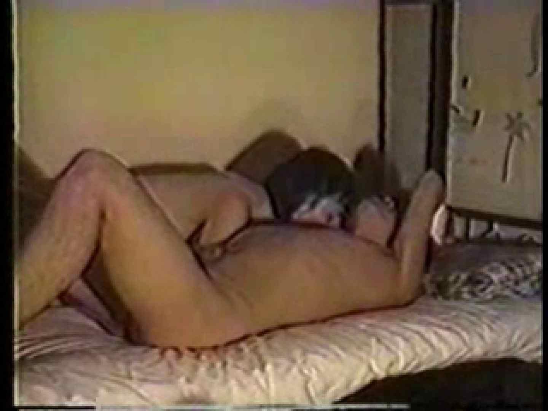 年上熟女が年下セフレに前立腺攻め エッチすぎる熟女   フェラ  79連発 65