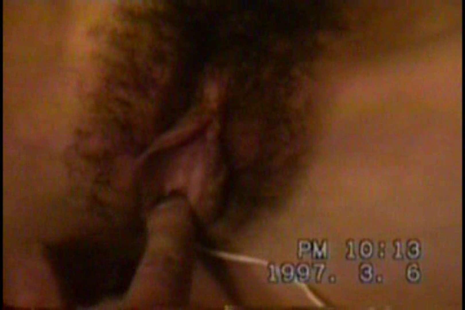 某デパート受付上嬢の二穴ローター 淫乱映像 ローター  37連発 6