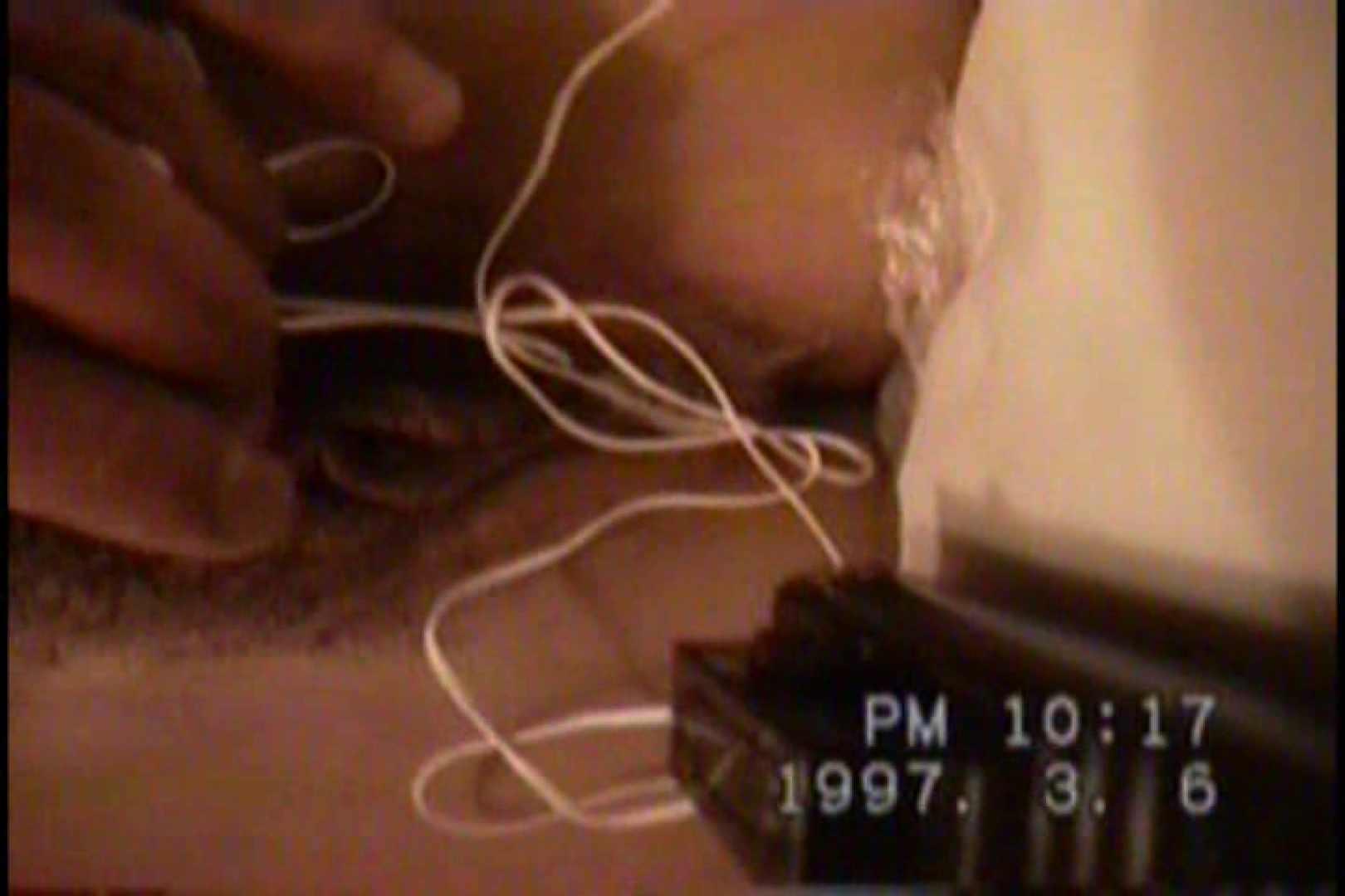 某デパート受付上嬢の二穴ローター 淫乱映像 ローター  37連発 18