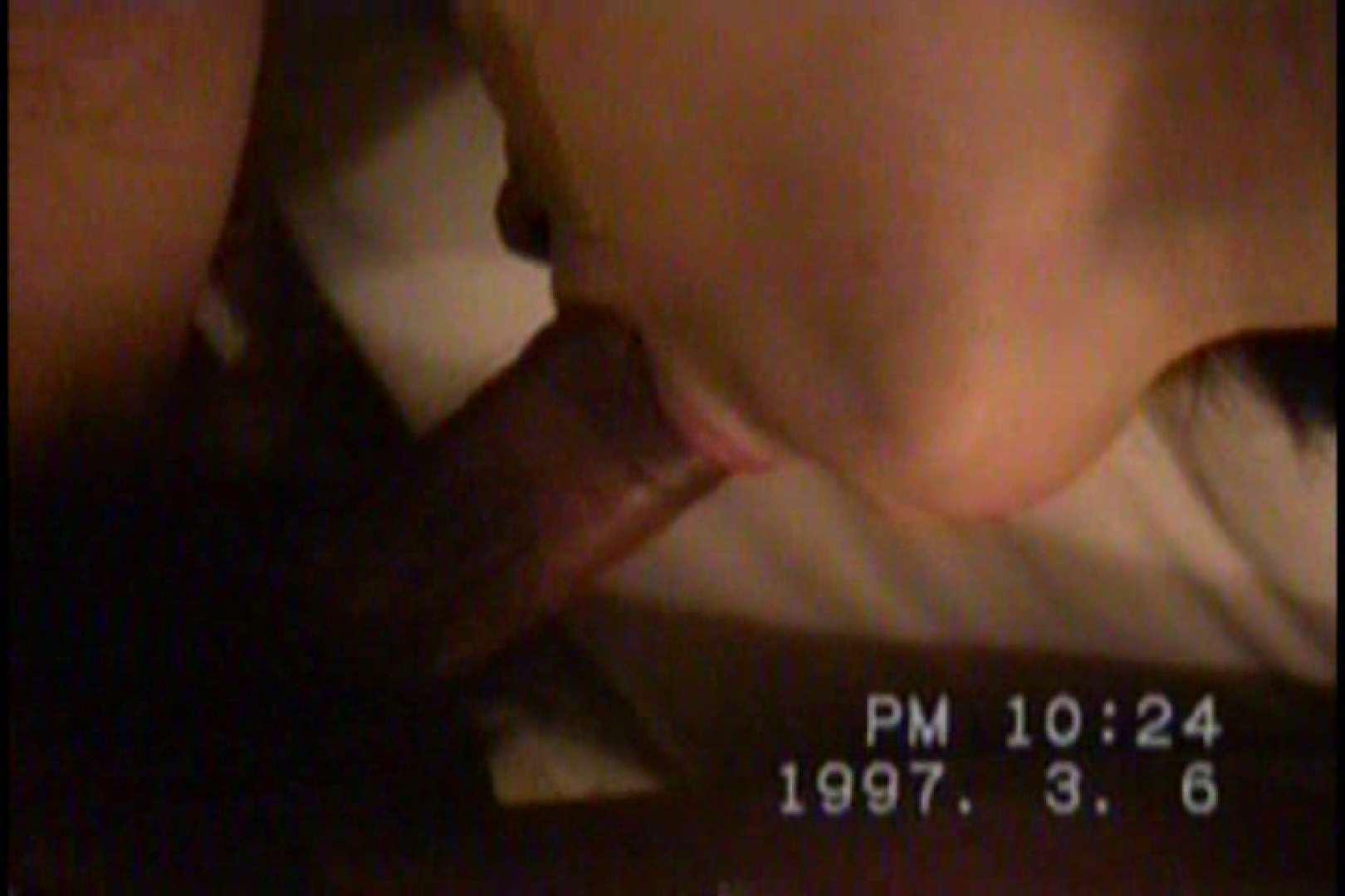 某デパート受付上嬢の二穴ローター 淫乱映像 ローター  37連発 30