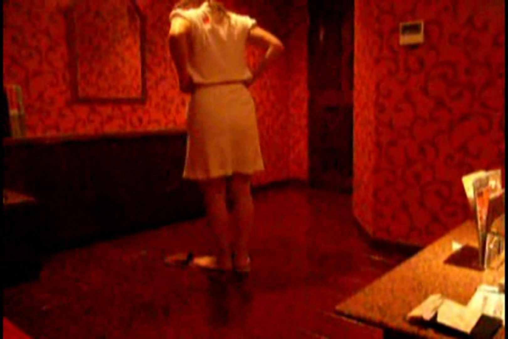 某掲示板に投稿された素人女性たちVOL.9 ホテル 性交動画流出 38連発 14
