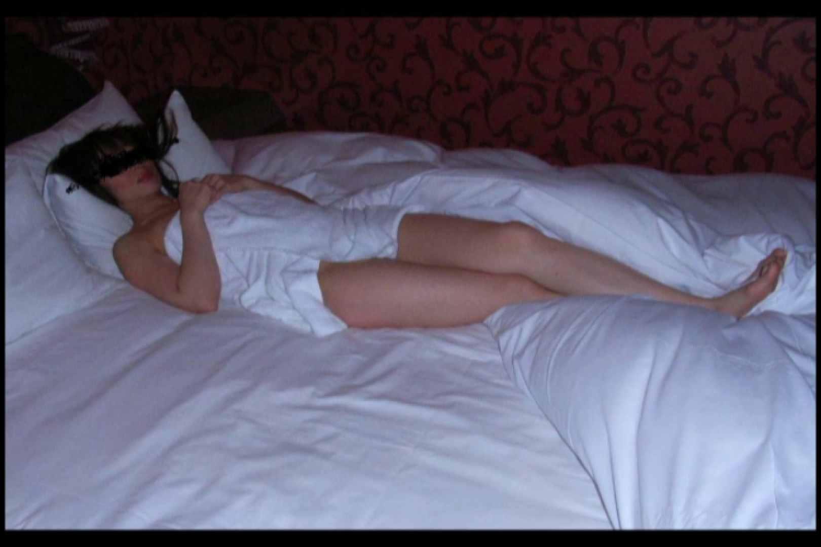 某掲示板に投稿された素人女性たちVOL.9 ホテル 性交動画流出 38連発 38