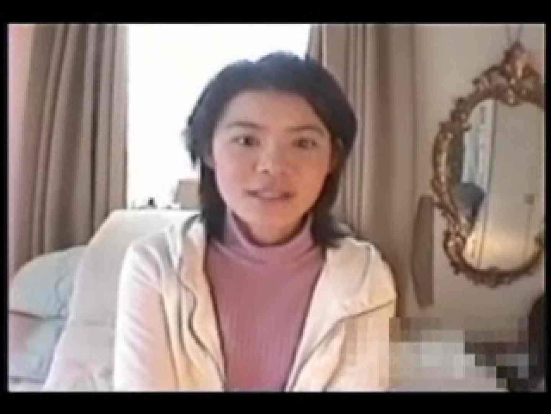 素人嬢ゆりをハメ撮り スケベ オマンコ動画キャプチャ 52連発 3