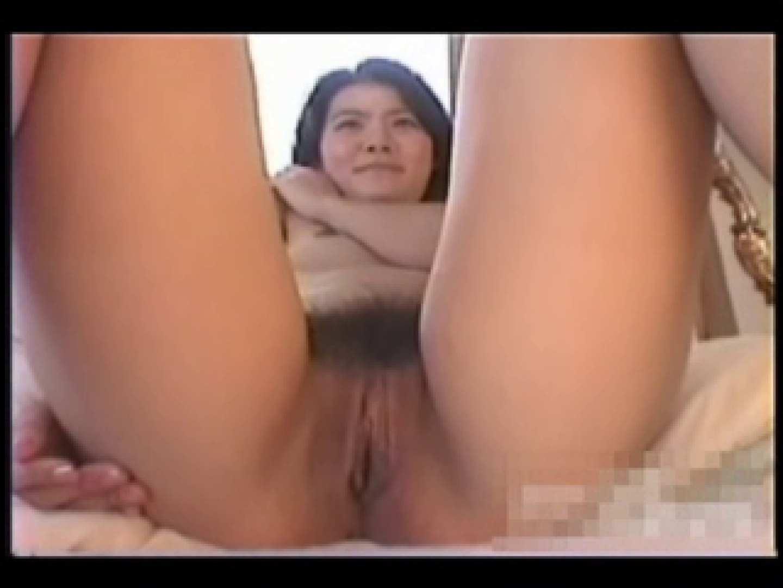 素人嬢ゆりをハメ撮り スケベ オマンコ動画キャプチャ 52連発 27