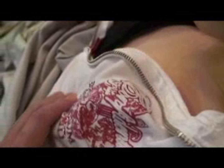 援助名作シリーズ 感情豊かな嬢 名作   SEX映像  96連発 25