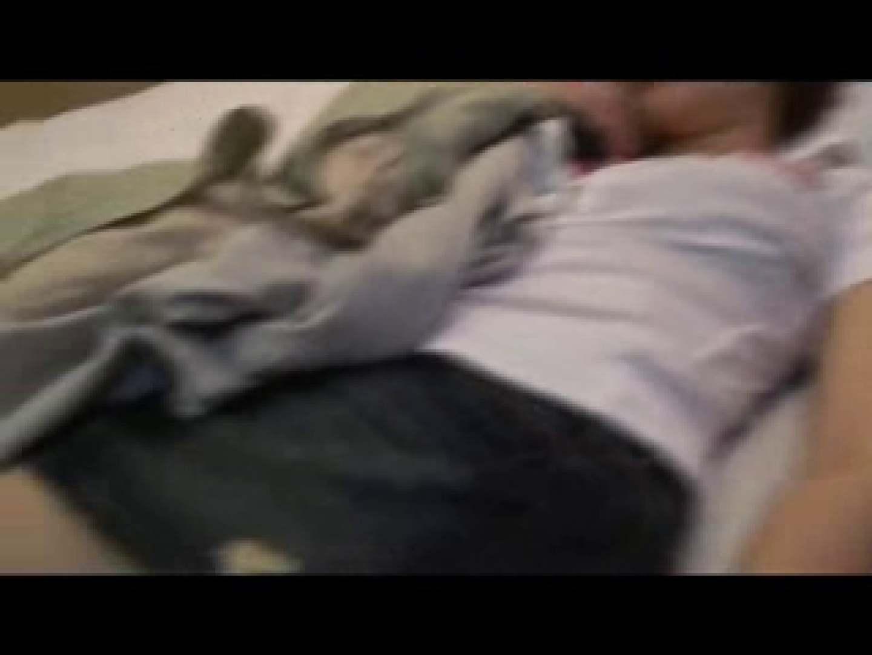 援助名作シリーズ 感情豊かな嬢 名作   SEX映像  96連発 27