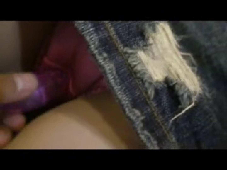 援助名作シリーズ 感情豊かな嬢 名作   SEX映像  96連発 29