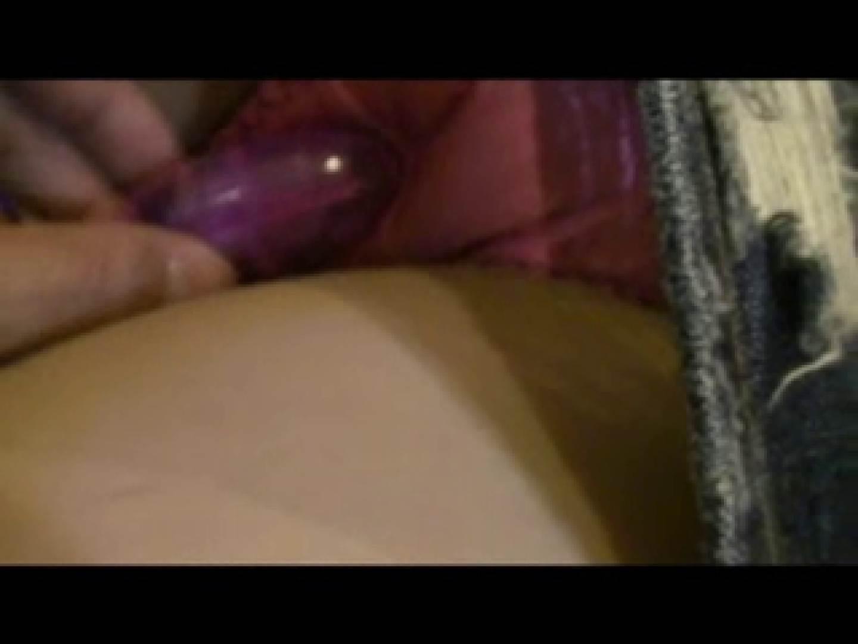 援助名作シリーズ 感情豊かな嬢 名作   SEX映像  96連発 39