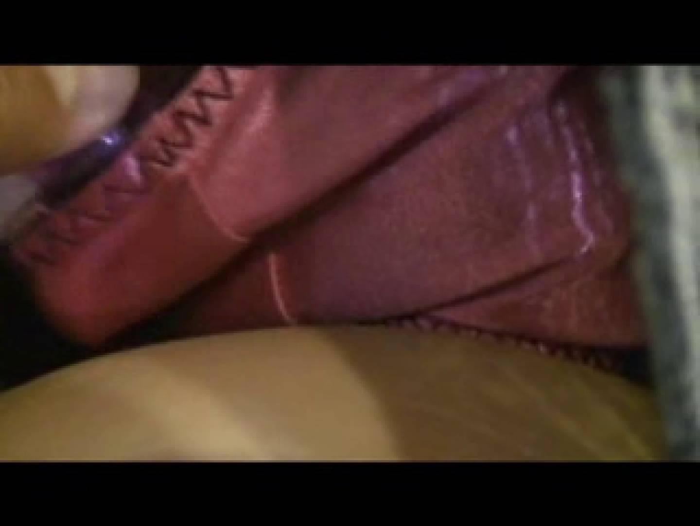 援助名作シリーズ 感情豊かな嬢 名作   SEX映像  96連発 41